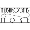 MUSHROOM&MORE