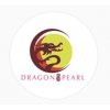 DRAGON PEARL